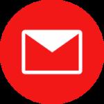 kontakt_mail